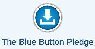 bluebuttonpledge