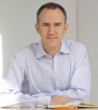 Clinithink_Chris Tackaberry_CEO and Founder