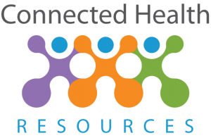 Connected Health Resources logo