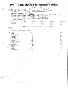 lab_results_old