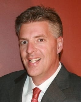 Joe Lavelle