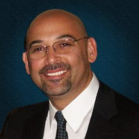 David Kushan, Healthcare IS