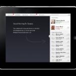 Hudson-iPad-100