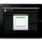 Hudson-iPad-165