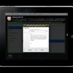 Hudson-iPad-180