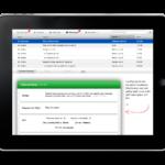 Hudson-iPad-200