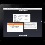 Hudson-iPad-330
