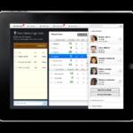 Hudson-iPad-430