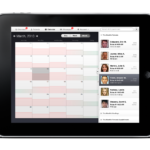 Hudson-iPad-460