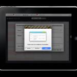Hudson-iPad-480