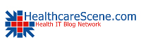EMR and Healthcare IT Blog Network