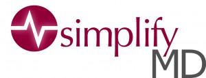 simplifyMD EHR
