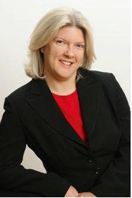 Lori Brocato - Healthport