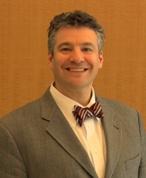 Dr Jon Handler - MModal
