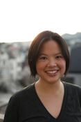 Kyna Fong - Elation EMR