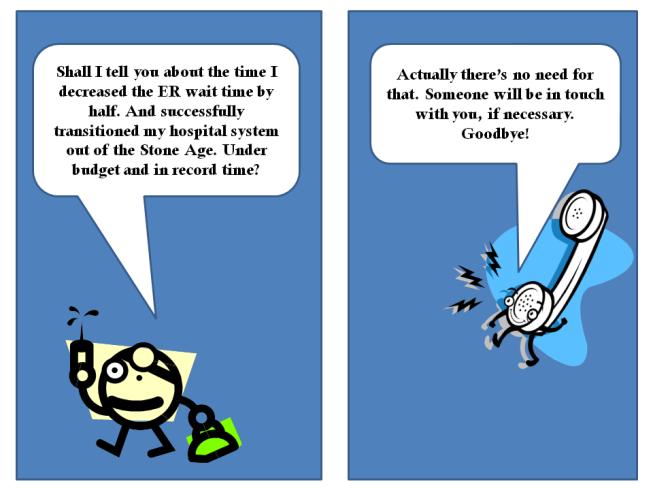 ONC Cartoon 3