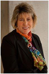 Honora Roberts - Xerox