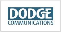 Dodge Communications