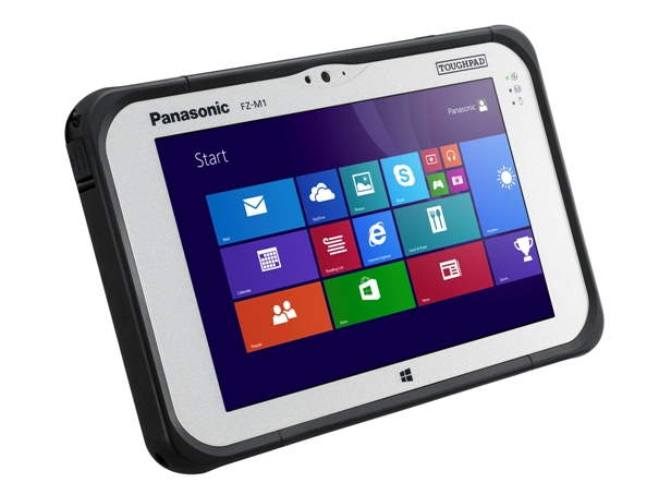 Panasonic-ToughpadFZM1-1