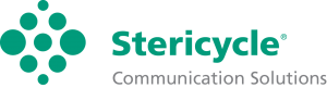 SRCL Communication Solutions