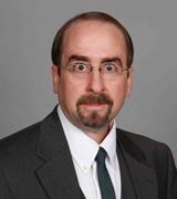 Joe Grettenberger