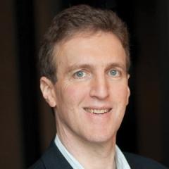 Jonathan Teich - Elsevier