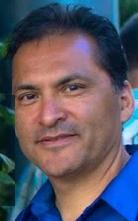 Gil Vidals
