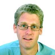 Dr Voltz