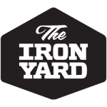 The-Iron-Yard-logo-150x150