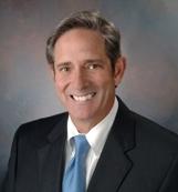 Daniel M. Flanagan, Executive Consultant, Beacon Partners