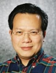 Thanh Tran, CEO, Zoeticx