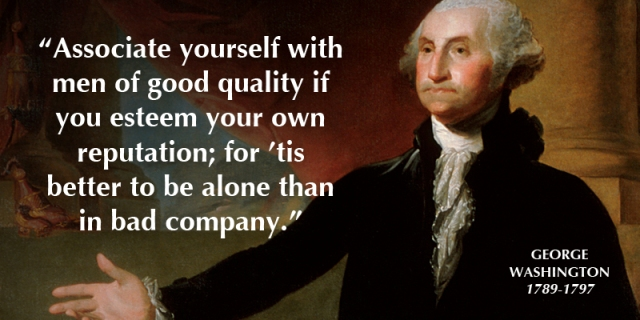 George Washington - EMR and HIPAA