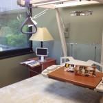 Kubi Telemedicine in Hospitals 2