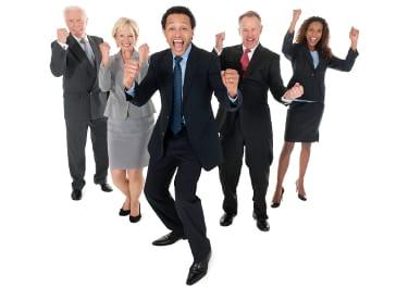 how to get a job at cerner