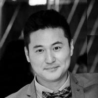 John Sung Kim