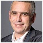 Stephane Vigot - Caristix