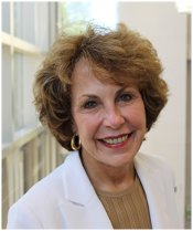 Karlene Kerfoot - API Healthcare - GE Healthcare
