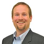 Eric Rice CTO Mach7 Technologies