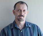 Gene Fry - HIPAA Expert