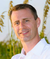 Steven Marco - HIPAA expert