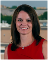 Heather Haugen