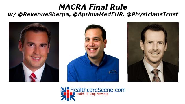 2016-november-macra-final-rule