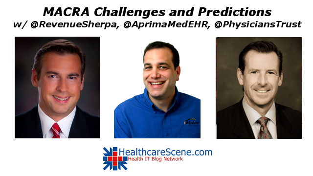 2016-october-macra-challenges-and-predictions