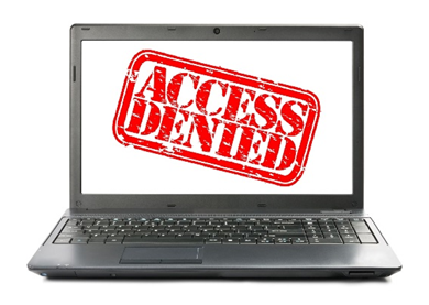 access-denied-phi