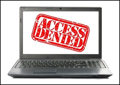 access-denied-phi
