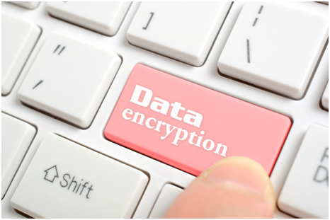 health-data-encryption