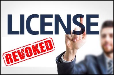 medical-license-revoked