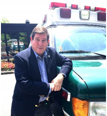 mike-semel-ambulance