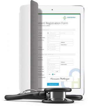 patient-registration-form