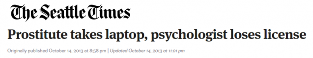 psychologist-loses-license-prostitute-takes-laptop